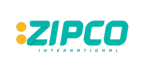 ZipcoGroup